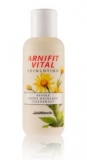 Arnifit Vital Beinlotion