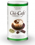 Chi-Cafe balance - Dr. Jacobs - 180g