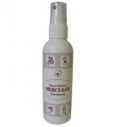 Hercules Sport-Spray, 100 ml