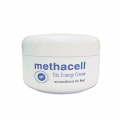 methacell BioEnergy Creme, 100ml