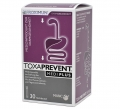 Toxaprevent Medi Plus 30 Sticks
