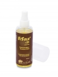 ViSola plus 25 - 100 ml